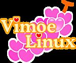 Vimoelinux_logo